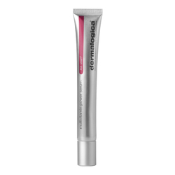 Dermalogica AGE Smart Multivitamin Power Serum, 22ml/0.75 fl oz