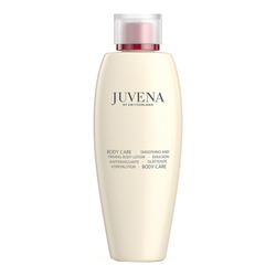 Juvena Daily Adoration Body Lotion, 200ml/6.7 fl oz