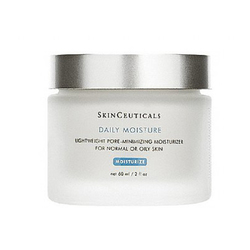 SkinCeuticals Daily Moisture, 60ml/2 oz