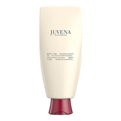 Juvena Daily Recreation Shower Gel, 200ml/6.7 fl oz