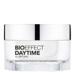 BIOEFFECT Daytime - Dry Skin, 50ml/1.7 fl oz