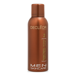 Decleor Men Express Shave Gel, 150ml/5 fl oz