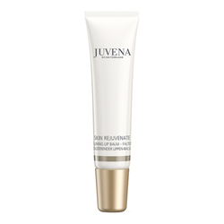 Juvena Delining Lip Balm, 15ml/0.5 fl oz