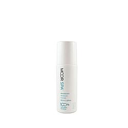 Moor Spa Deodorant - Lavender, 80ml/2.7 fl oz