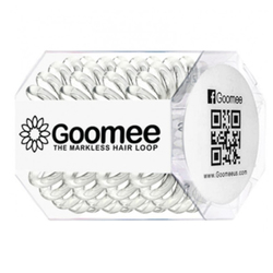 Goomee Diamond Clear (4 Loops), 1 sets