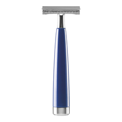 Jack Black Double Edge Safety Razor, 1 unit