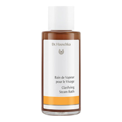 Dr Hauschka Clarifying Steam Bath, 100ml/3.4 fl oz