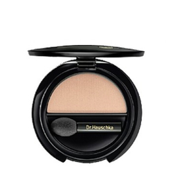 Dr Hauschka Eye Shadow 02 - Golden Earth, 1.3g/0.05 oz