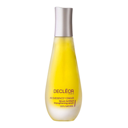 Decleor Aromessence Ongles Strengthening Nail Concentrate, 15ml/0.5 fl oz