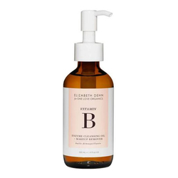 One Love Organics - Elizabeth Dehn for One Love Organics Vitamin B Enzyme Cleansing Oil, 120ml/4 fl oz