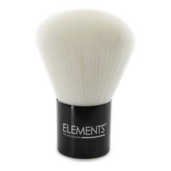 Elements Kabuki Elements Synthetic Brush, 1 piece