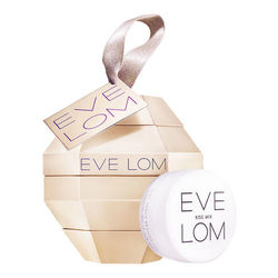 Eve Lom Kiss Mix Disco Ball, 7ml/0.2 fl oz