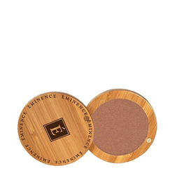 Mocha Berry Bronzer Mineral Illuminator - Medium to Dark