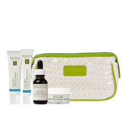 Eminence Organics Clear Skin VitaSkin Starter Set, 1 set