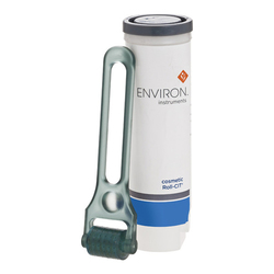 Environ Cosmetic Roll-CIT, 60ml/2 fl oz