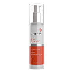 Environ Skin EssentiA Vita-Antioxidant Moisturizer AVST 4, 50ml/1.7 fl oz