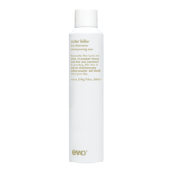 Evo Water Killer Dry Shampoo, 300ml/7.6 fl oz