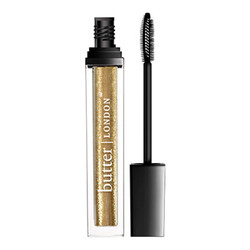 butter LONDON ElectraLash Colour Amplifying Mascara - Starlight, 6.5ml/0.2 fl oz