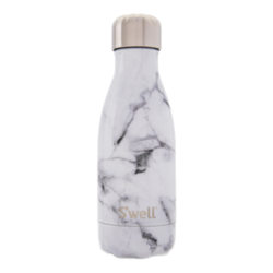 Elements Collection - White Marble | 9oz