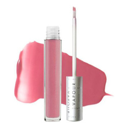 Vapour Organic Beauty Elixir Plumping Lip Gloss - Beguile, 3.68g/0.1 oz