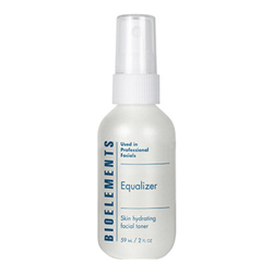 Bioelements Equalizer - Travel Size, 59ml/2 fl oz