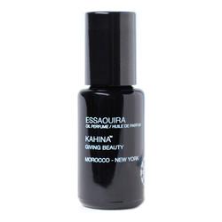Kahina Giving Beauty Essaouira Perfume Oil, 15ml/0.5 fl oz