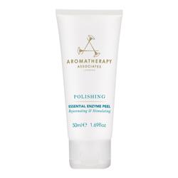 Aromatherapy Associates Essential Enzyme Peel, 50ml/1.7 fl oz