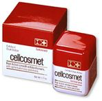 Cellcosmet Anti-stress Mask , 50mL, 1.7 oz
