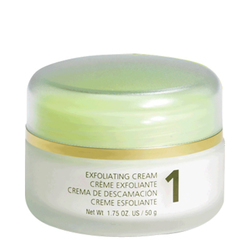 Alyria Exfoliating Cream Level 1, 50g/1.7 oz