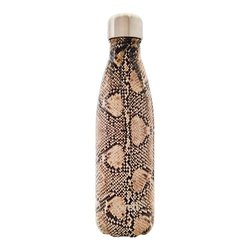Exotics Collection - Sand Python | 17oz