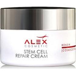 Alex Cosmetics Extreme Eye Cream, 15ml/0.5 fl oz