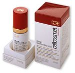 Cellcosmet Cellular Eye Contour Cream, 30mL, 1 oz