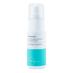 Riversol Eye Repair Treatment, 30ml/1 fl oz