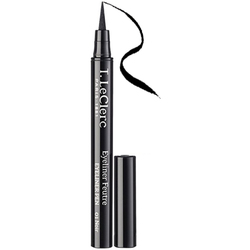 T LeClerc Eyeliner Pen 01 - Noir, 1.2ml/0.04 oz