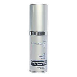BeautyMed Eyes Wrinkle Filler, 15ml/0.5 fl oz