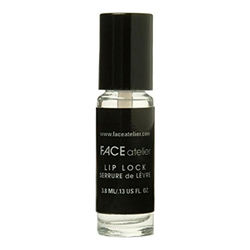 FACE atelier Lip Lock, 3.8ml/0.13 fl oz
