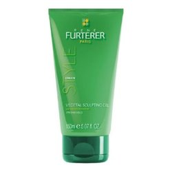 Rene Furterer Vegetal Sculpting Gel, 150ml/5.1 fl oz