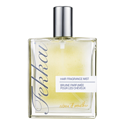 Fekkai Hair Fragrance Mist Citron Et Menthe, 50ml/1.7 fl oz