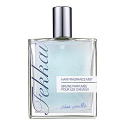 Fekkai Hair Fragrance Mist Creme Vanillee, 50ml/1.7 fl oz