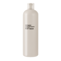 Aromatherapy Associates FOR MEN Refinery Body Wash, 500ml/16.9 fl oz