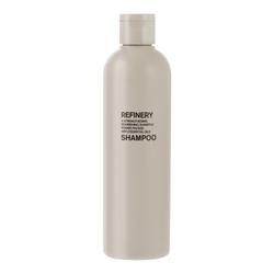 Aromatherapy Associates FOR MEN Refinery Shampoo, 300ml/10 fl oz