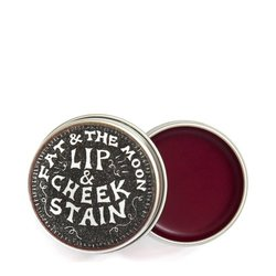 Fat and the Moon Lip and Cheek Stain, 14g/0.5 oz