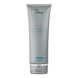 SkinMedica Facial Cleanser, 170g/6 oz