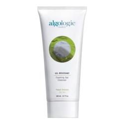 Algologie Foaming Gel Cleanser, 200ml/6.7 fl oz