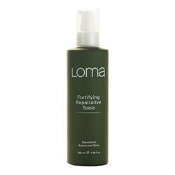 Loma Organics Fortifying Repairative Tonic, 250ml/8.45 fl oz