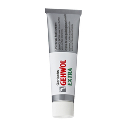 Gehwol Foot Cream Extra, 75ml/2.5 fl oz