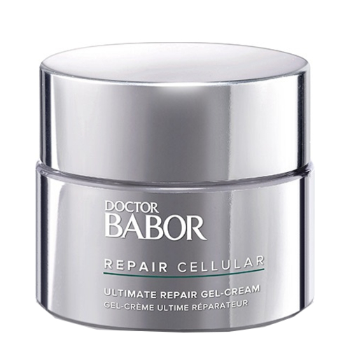 Babor REPAIR CELLULAR Ultimate Repair Gel-Cream, 50ml/1.7 fl oz