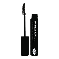 Amaterasu - Geisha Ink Massive Length Mascara, 7ml/0.24 fl oz