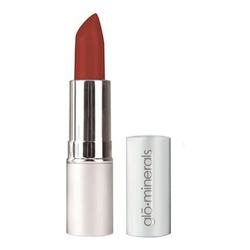 gloMinerals Lipstick - Bella, 3.4g/0.12 oz