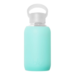 Water Bottle - Holiday | Teeny (250ML)